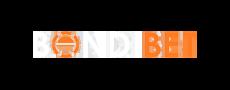 bondibet online casino logo