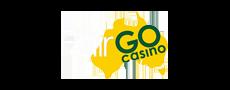 fair go online casino logo