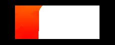 ignition online casino logo