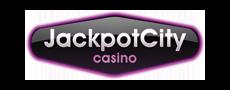 jackpot city online casino logo