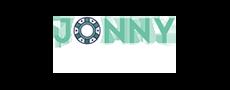 jonny jackpot online casino logo