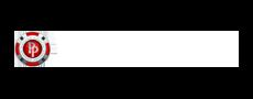 platinum online casino logo