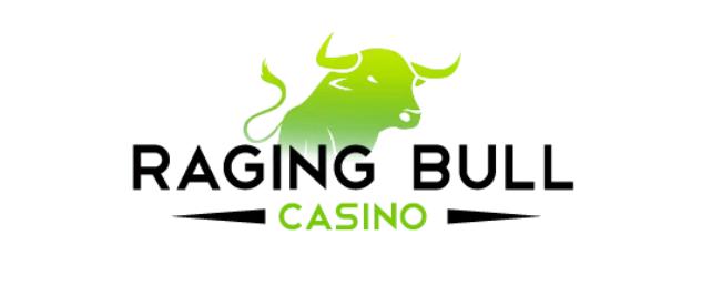 Rading Bull Casino