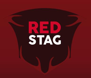 RedStag Casino