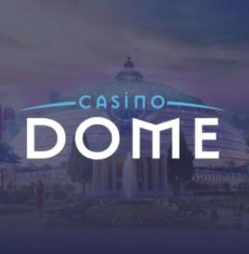casinodome