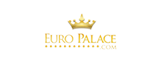 europalace casino