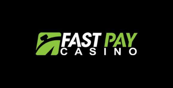 fastplay casino