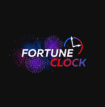 Paypal Casino Online With Minimum Deposit 2021 Mindepcasinos Com