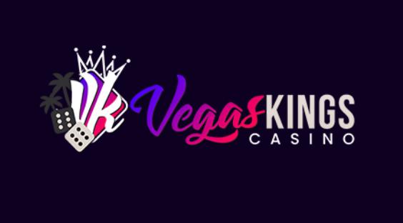 vegas king casino