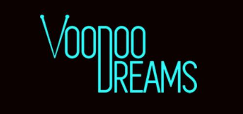 voodo dreams
